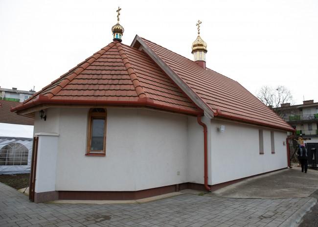 191228-Szent_Háromság_Magyar_Ortodox_Templom_felszentelése-BL-MJ_11.jp