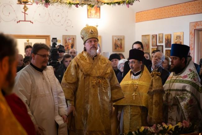191228-Szent_Háromság_Magyar_Ortodox_Templom_felszentelése-BL-MJ_31.jp