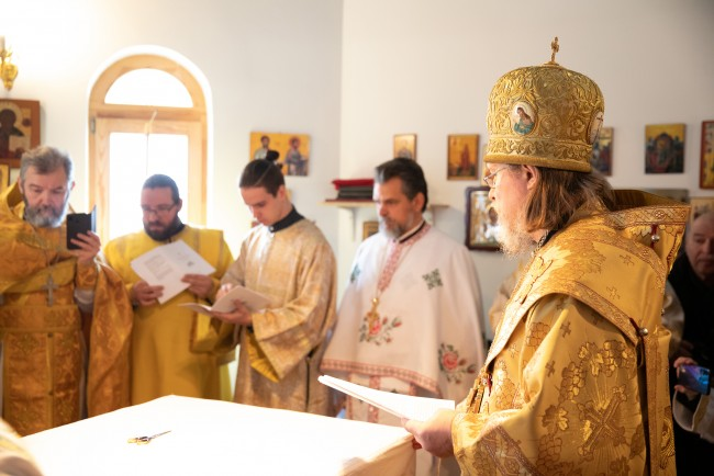 191228-Szent_Háromság_Magyar_Ortodox_Templom_felszentelése-BL-MJ_52.jp