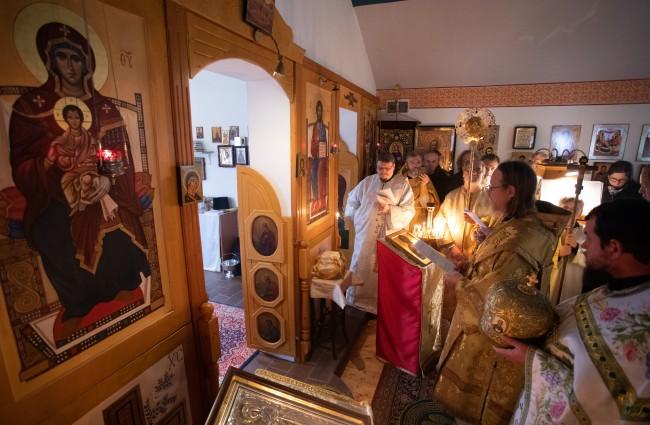 191228-Szent_Háromság_Magyar_Ortodox_Templom_felszentelése-BL-MJ_83.jp
