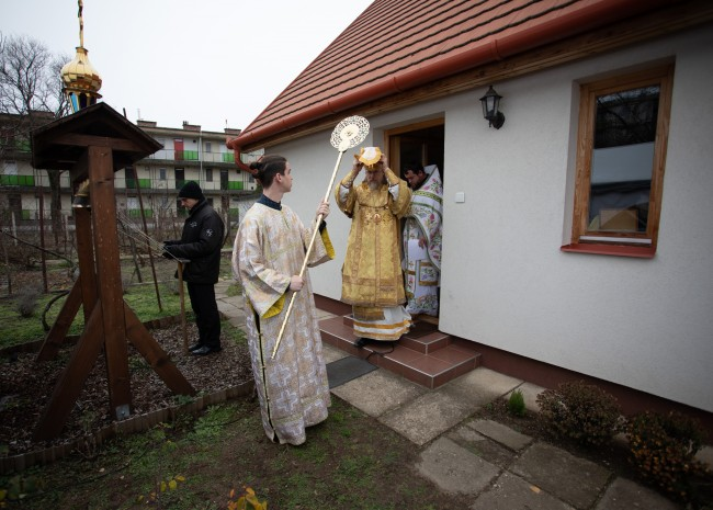 191228-Szent_Háromság_Magyar_Ortodox_Templom_felszentelése-BL-MJ_90.jp