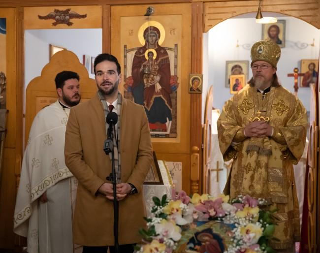 191228-Szent_Háromság_Magyar_Ortodox_Templom_felszentelése-BL-MJ_144.jp