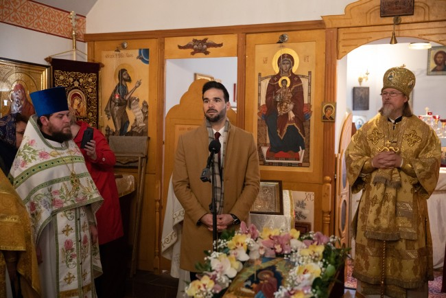 191228-Szent_Háromság_Magyar_Ortodox_Templom_felszentelése-BL-MJ_146.jp