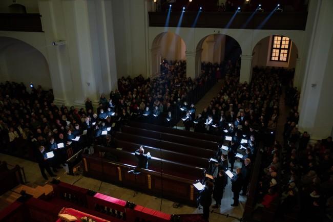 200101-Újévi_hangverseny-PL-MJ_31.j