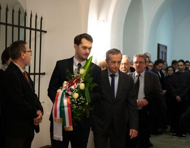 200122-Magyar_kultúra_napja-PI-MJ_46.
