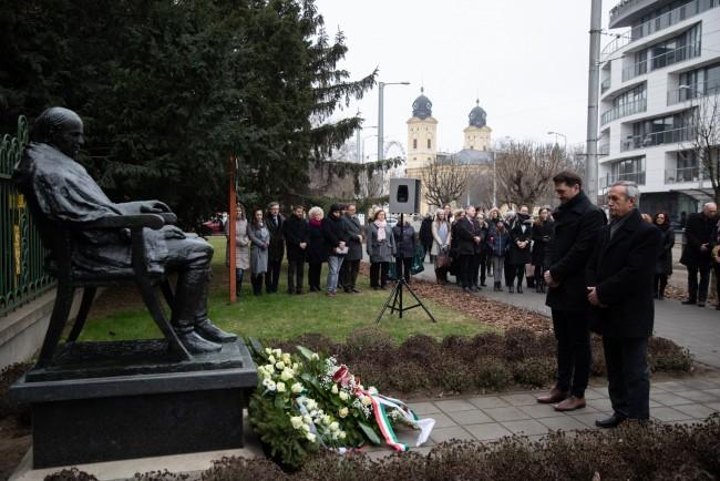 200122-Magyar_kultúra_napja-PI-MJ_78.