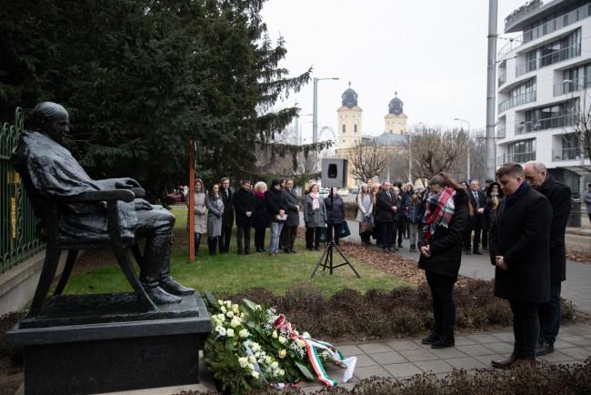 200122-Magyar_kultúra_napja-PI-MJ_79.
