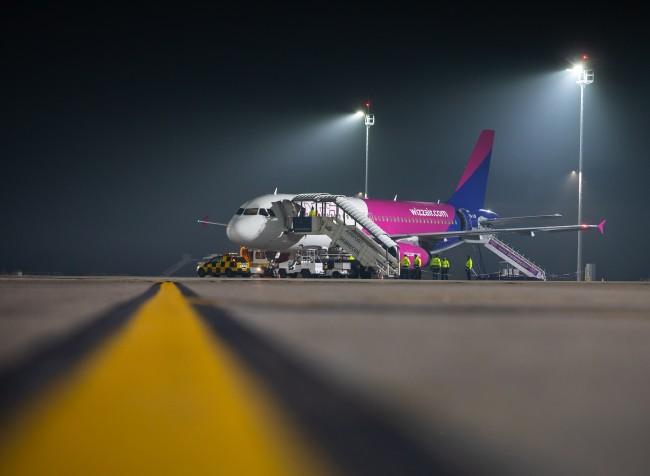 200127-repülőtéri_világítás-MJ_(50)_1.jpg