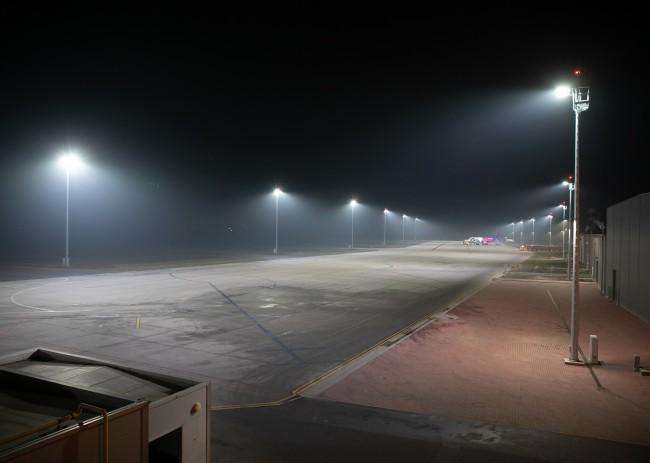 200127-repülőtéri_világítás-MJ_9.jpg