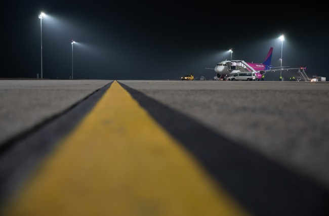 200127-repülőtéri_világítás-MJ_38.jpg