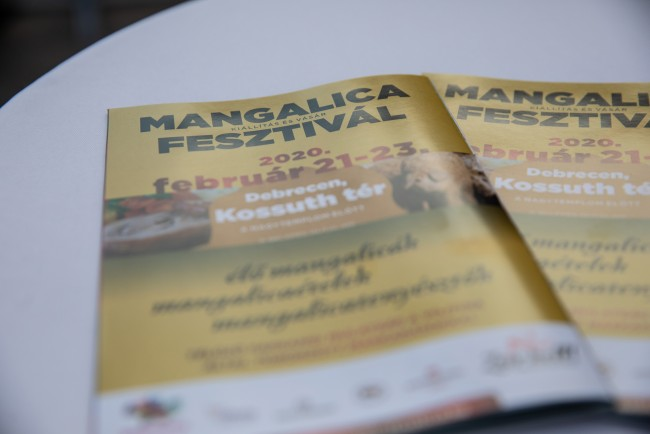 200218-Mangalica_Fesztivál_-_beharangozó_sajtóesemény-SzD-MJ_20.jpg