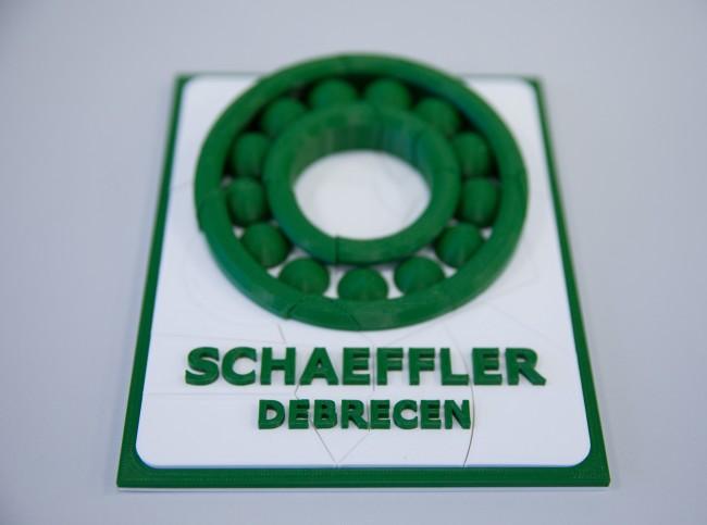 200225-DSZC_–_Schaeffler_megállapodás-PL-MJ_28.jpg