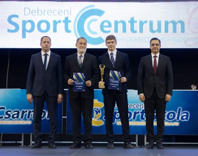 200225-DSC-DSI_sportgála-PL-MJ_48.