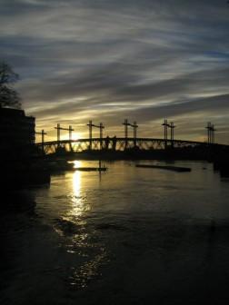 Limerick2