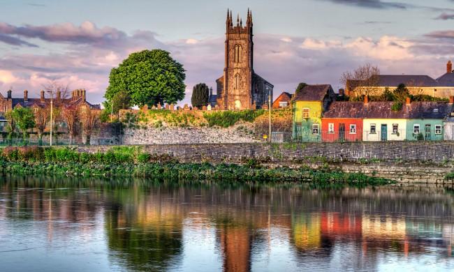 Limerick3