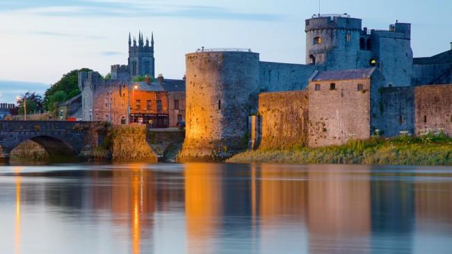 Limerick5