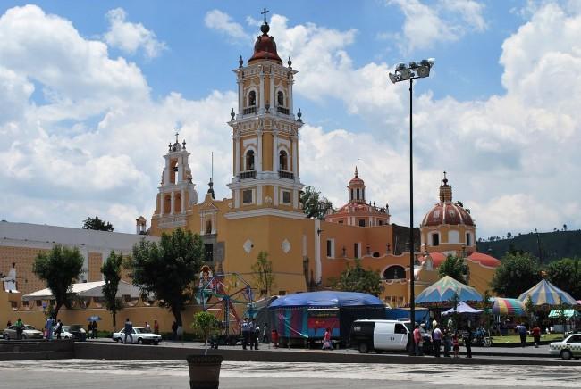 Toluca4