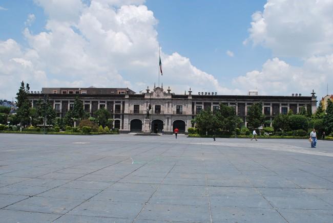 Toluca6