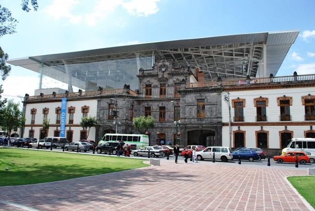 Toluca8