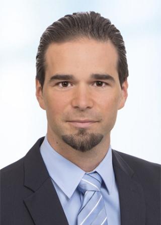 Dr.Barcsa Lajos