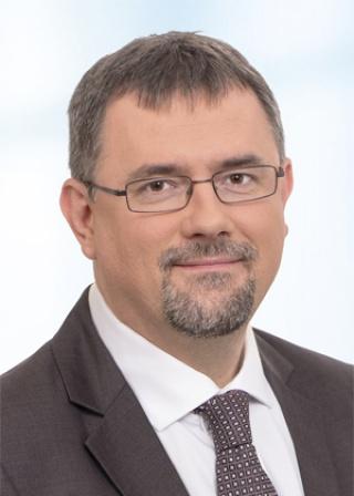 Szabolcs Komolay
