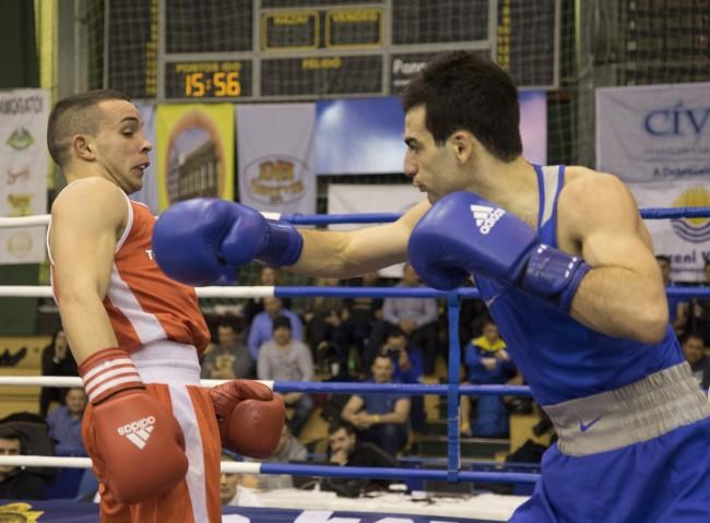 bocskai-boksz_5