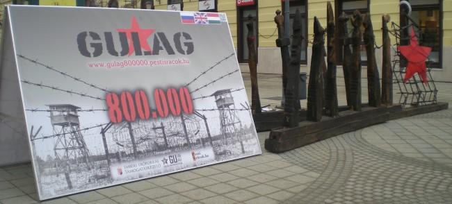 gulag1