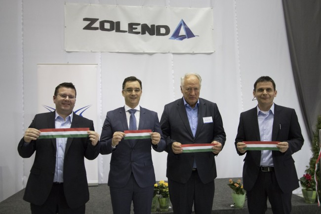 zolend-PL_72