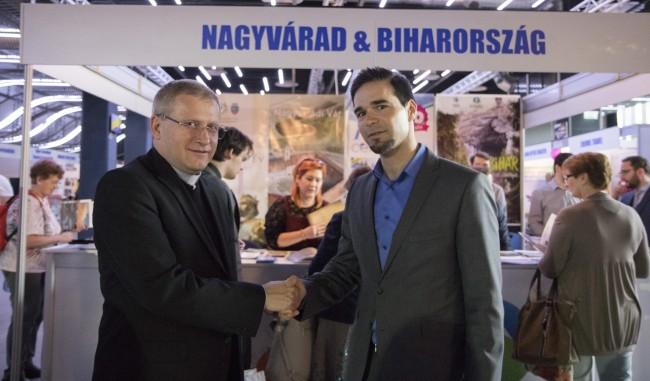 nagyvaradi-romai-katolikus-puspok-BL-MJ_20_v