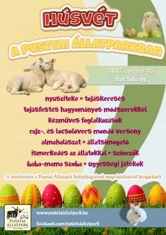 Húsvét_a_Pusztai_Állatparkban.JP