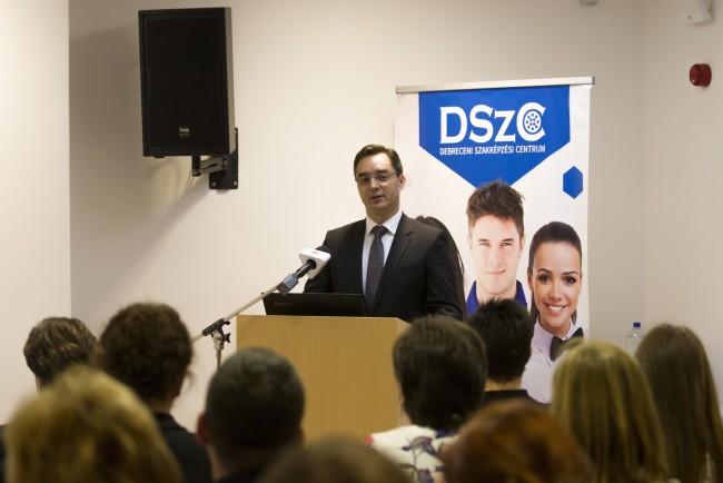 DSZC-szakmai-het-PL_15
