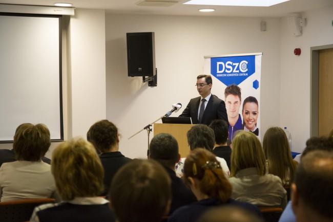 DSZC-szakmai-het-PL_23