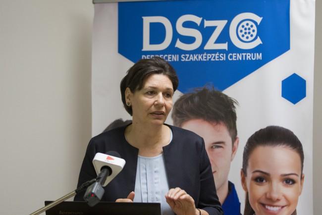 DSZC-szakmai-het-PL_27