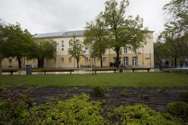 Ady-gimnazium-energetikai-fejlesztes-SzD-MJ_29