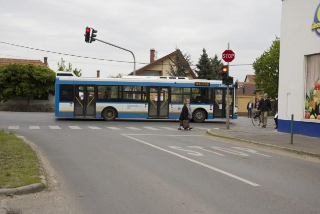 letai-utca-ut-PL