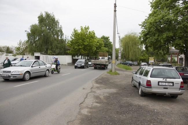 letai-utca-ut-PL_3