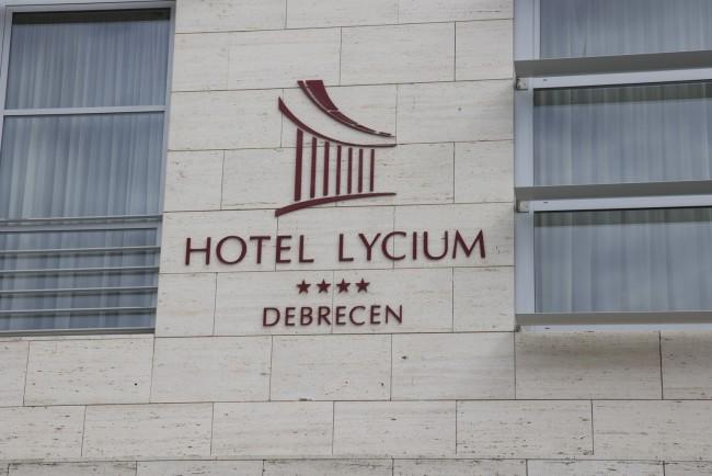 hotel-lycium-PL-MJ_19