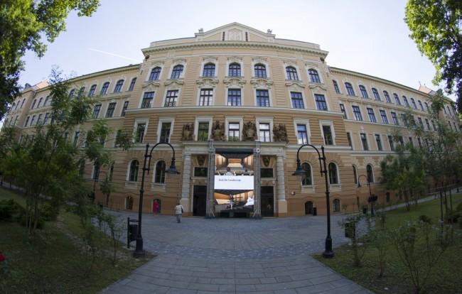 nagyvarad-muzeum-PL-MJ_3