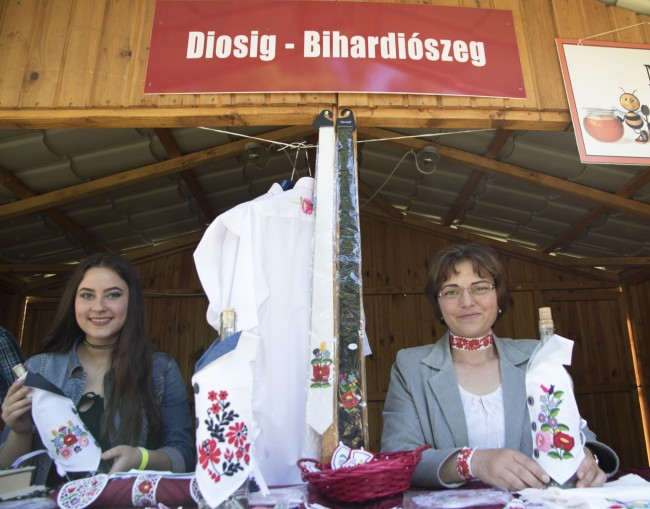 bihardioszeg-borfesztival-PL-MJ