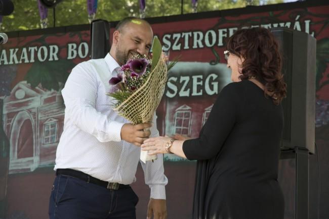 bihardioszeg-borfesztival-PL-MJ_39