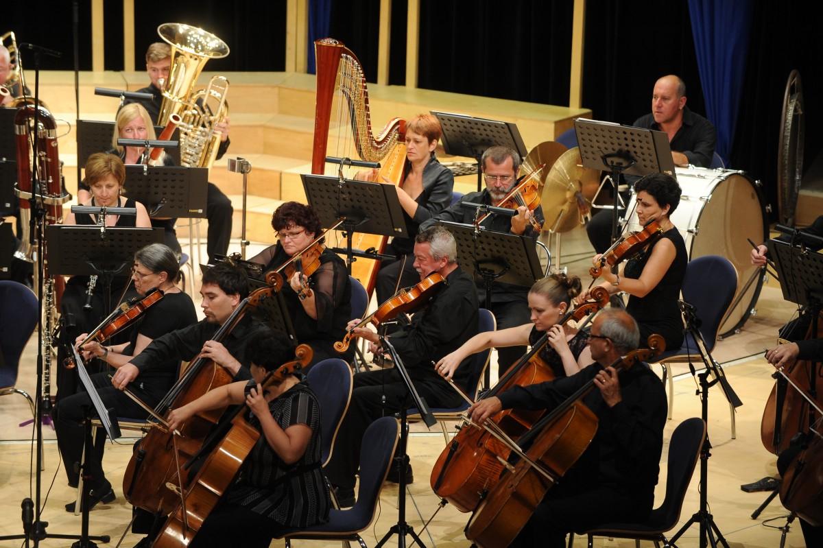 Béla Bartók* Bartok·, London Symphony Orchestra, The* London Symphony Orchestra·, Georg Solti - The Miraculous Mandarin Suite / Music For Strings, Percussion, & Celesta