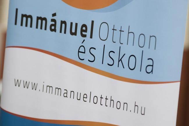 Immanuel_Otthon_reformacios_unnepseg-KSz-MJ_18