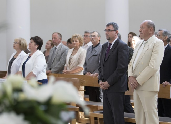halaadas-reformacio-500-eveert-KSz-MJ_11