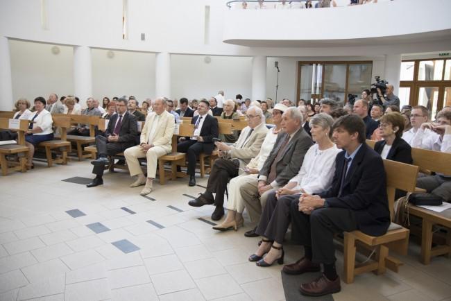 halaadas-reformacio-500-eveert-KSz-MJ_31