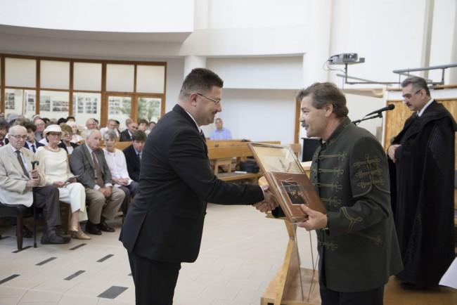 halaadas-reformacio-500-eveert-KSz-MJ_63