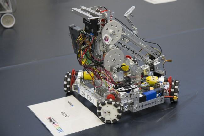 robotverseny-megnyito-NI-KSz-MJ_3