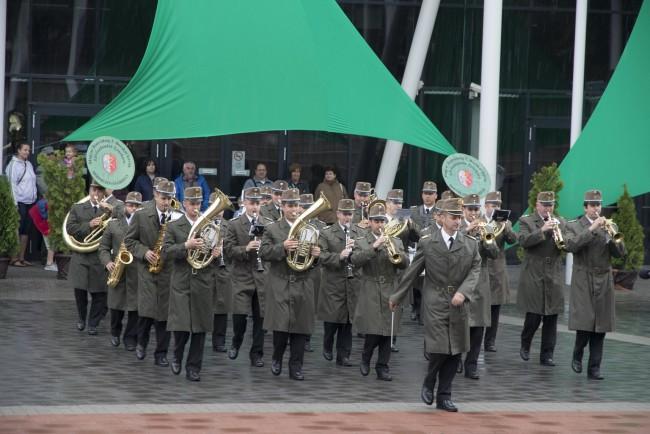 katonazenekari-fesztival-koszonto-KSz-MJ_8