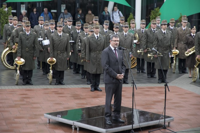 katonazenekari-fesztival-koszonto-KSz-MJ_12