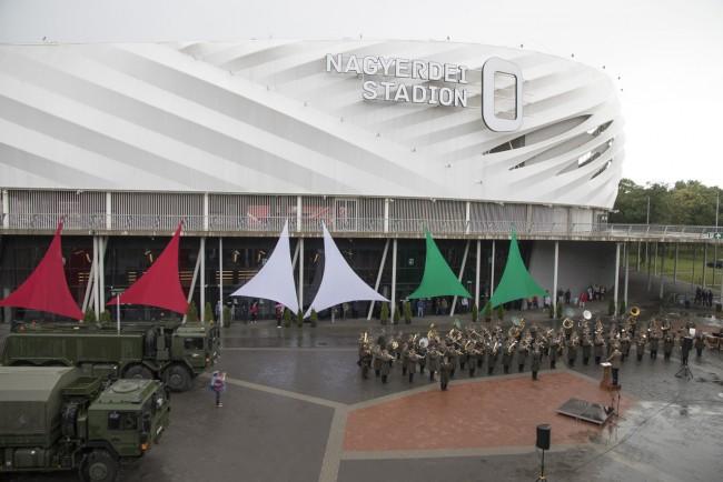 katonazenekari-fesztival-koszonto-KSz-MJ_24