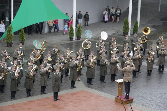 katonazenekari-fesztival-koszonto-KSz-MJ_25